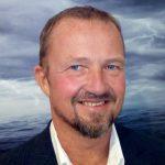 Henrik Lell NLP tréner és terapeuta